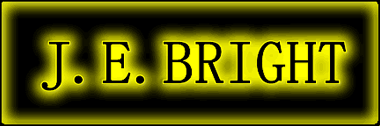 J. E. Bright
